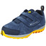 Columbia Venture Shoes Childrens carbon/super solarize